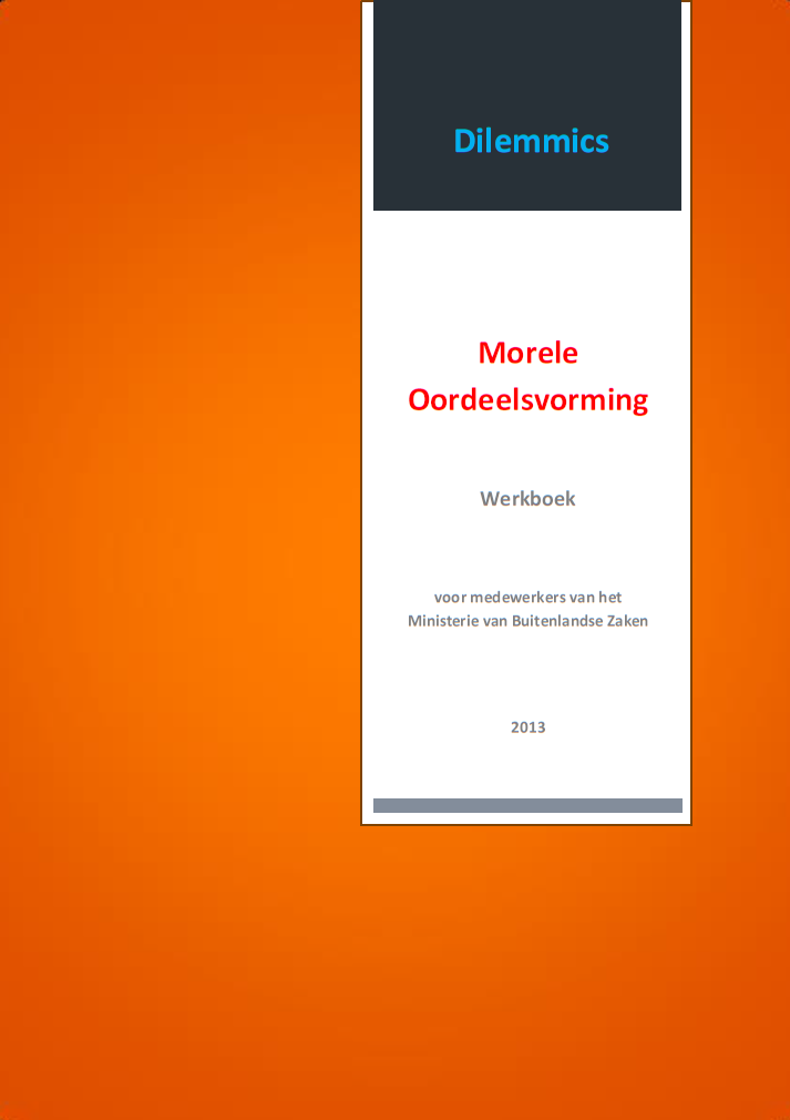 omslag werkboek training m.o.